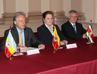 Boyacá se une a la Región Capital