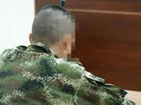 Comenzó juicio a militares implicados en los falsos positivos de Soacha
