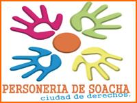 En Soacha se celebrará la 'Semana de los Derechos Humanos'