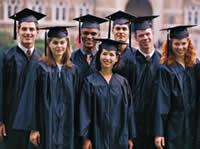 1.000 estudiantes bogotanos se gradúan en Servicio Social Ambiental