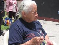 En Soacha se construirán dos Centros Vida para el adulto mayor
