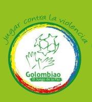 Golombiao Soachuno presente en Medellín