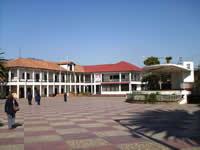 Sibaté, municipio modelo a nivel nacional