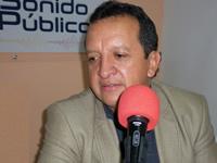 El observatorio con Centro de Estudios que propone Iván Moreno