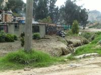 Panamá: entre la anarquía y el abandono estatal