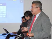 Secretaría de Hacienda inicia proceso de modernización