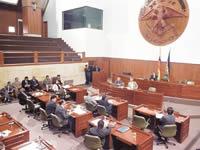 Asamblea aprobó política pública de mujer y género