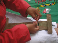 Este viernes es el lanzamiento de la 'Política de Salud Laboral de Cundinamarca'