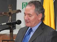Rendición de cuentas de la Administración Municipal por Periodismo Público