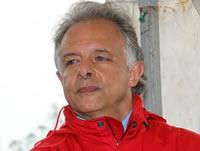 Gobernador presentó la Zona Franca de Soacha como uno de sus logros