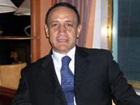 Generar recursos para los municipios más pobres del país, planteó  el nuevo gobernador de Cundinamarca