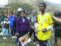 'Golombiao' cerró sus actividades en el año 2011