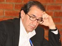 «Integrar las empresas de Bogotá no reduciría las tarifas»: Aurelio Suárez