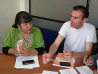 Comienza 'puja' por mesa directiva del Concejo de Soacha