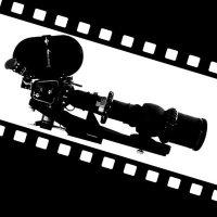 Durante todo el mes, cine gratuito  en la Cinemateca Distrital
