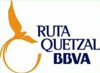 La  Ruta Quetzal BBVA 2012  premiará con  un viaje por Colombia y España