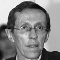 Primeras declaraciones del nuevo  Secretario de Gobierno de Bogotá