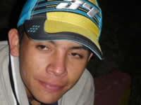 Fallece joven por presunta negligencia médica