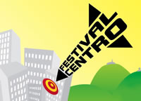 Festival Centro 2012
