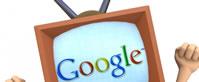 Google TV es un hecho