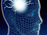 Educar y desmitificar la epilepsia es el objetivo del 3er Congreso Itinerante a realizarse en Medellín, Bogotá y Barranquilla