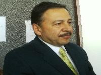Así va la gestión del Diputado Víctor Manuel Sánchez 'Perico'