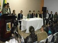 Gerente  de la ESE María Auxiliadora propone como meta humanizar el servicio