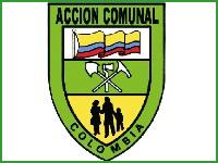 Jóvenes de Soacha a participar en las Juntas de Acción Comunal