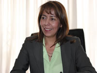 Contraloría entregará cartilla sobre el impacto socioambiental de la explotación minera en Soacha