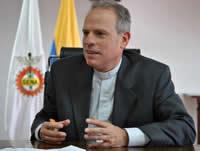 Sena anuncia sede regional en Zipaquirá