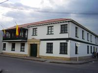 Entre el 1 y el 3 de febrero podrán inscribirse quienes aspiren a ser alcaldes locales de Bogotá