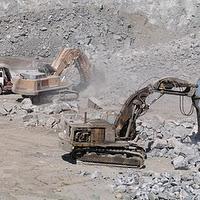 Minería le dejó regalías al país por 1,6 billones de pesos