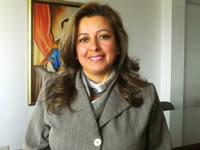 Consuelo González, un nuevo capítulo al frente de la Secretaría de Desarrollo Social