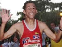 La temporada del atletismo se inicia con la Carrera Atlética Internacional Ciudad de Girardot