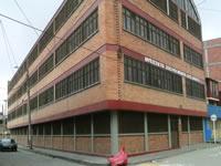 Así se prepara el Instituto Tecnológico Los Andes para el año 2012