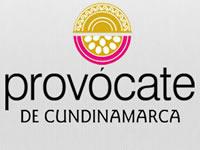 Se cierra segunda versión de provócate de Cundinamarca