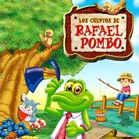 En homenaje al Poeta Nacional, el 2012 será el 'Año Rafael Pombo'