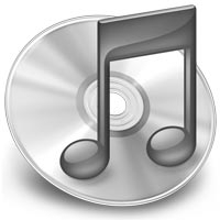 Como nunca antes, la venta de música digital aumentó