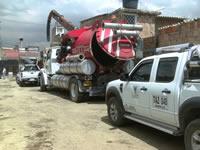 Concejo Municipal denuncia posible detrimento patrimonial