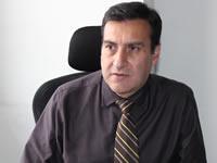 Después de 26 meses se despide Carlos Arturo Rey de la Alcaldía de Soacha