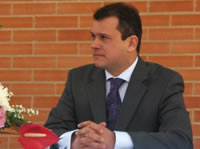Secretaría de Educación emite lineamientos para la contratación con los colegios del banco de oferentes