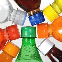 Estudian vínculo entre bebidas dietéticas y riesgo de derrame