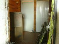 Vuelve el drama de los habitantes  'sin vivienda' en Soacha