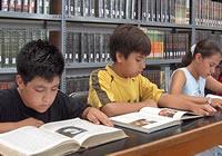 Un adecuado ingreso escolar para sus hijos