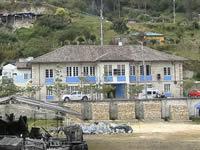 Jóvenes de Soacha por la recuperación del patrimonio del municipio