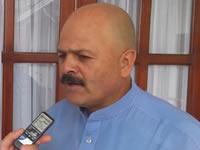 Familiares de Jonathan Galindo insisten que su muerte se produjo por negligencia del Hospital