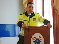La inseguridad en Soacha fue  tema  de Debate en el Concejo Municipal