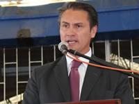 Soacha no puede cumplir con el 20% para construcción de la troncal de Transmilenio
