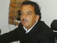 Entre la suspicacia y la controversia, Expreso Rojo se mantiene como el representante de Soacha en el Fútbol Profesional Colombiano