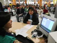 Pequeños contribuyentes tienen hasta el viernes  para declarar y pagar el ICA